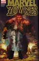 [Comic] Collectif (Marvel Zombie) Img03610
