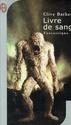 Clive Barker - Page 2 Livred10