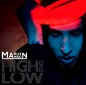 Marilyn Manson Marily10