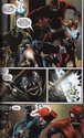 [Comic] Collectif (Marvel Zombie) Planch10