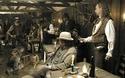 Deadwood [série] Tepepa10