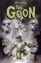 [Comic] Eric Powell (The Goon) Thegoo10