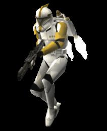 images pour l'histoire de la FCR Troop_11