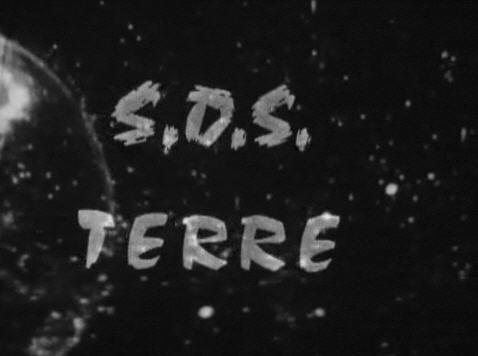 Les séries «SF» à la télévision - Page 3 Sos_te10