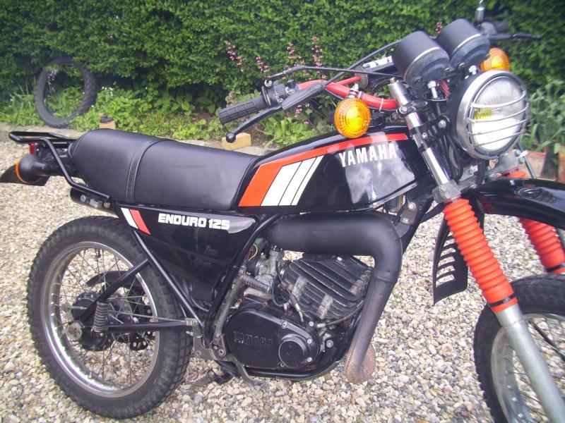 Deux DTMX en Normandie 100_0212