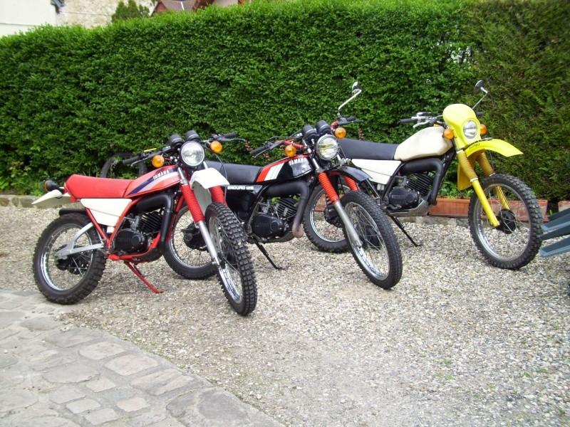 Deux DTMX en Normandie 100_0310