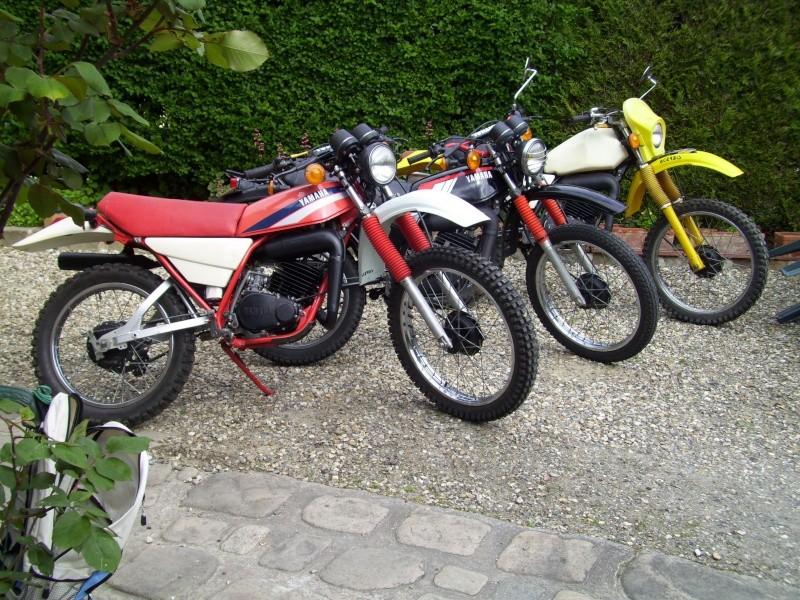 Deux DTMX en Normandie 100_0311