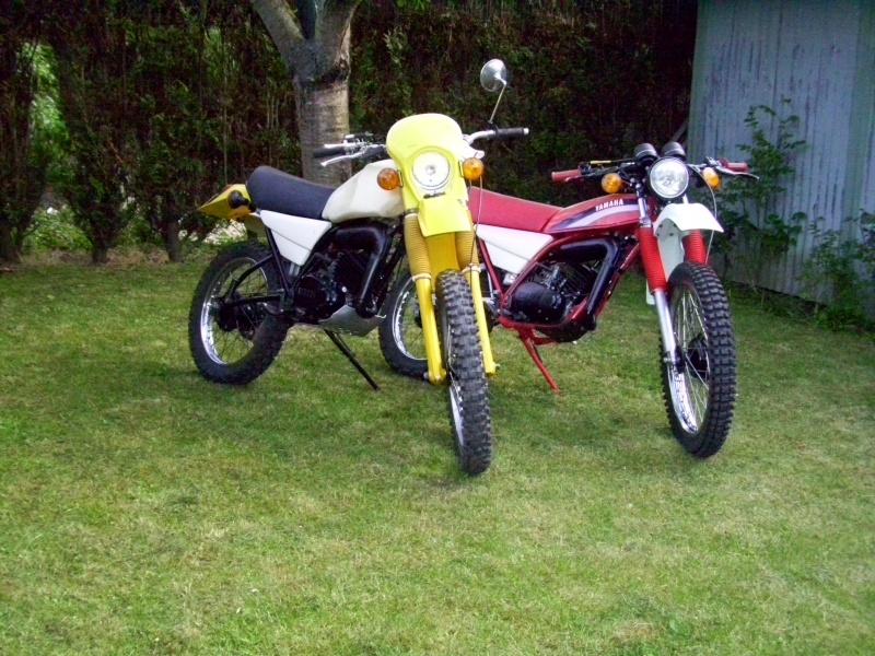 Deux DTMX en Normandie 100_0313