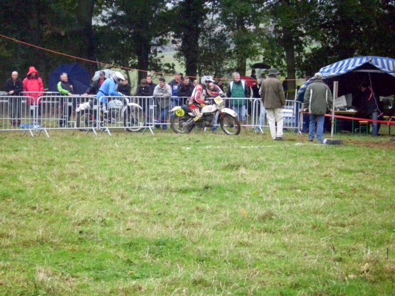 Course rétro de Beauval 2009 , Le Norman...... 102_1617