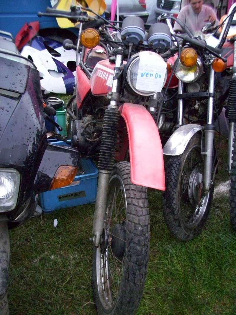 ELBEUF 2009 102_1620