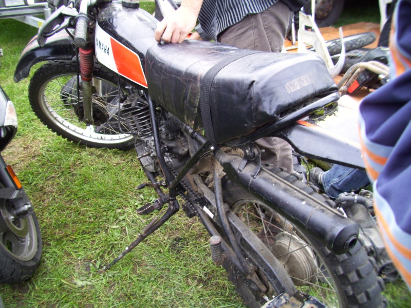 ELBEUF 2009 102_1625