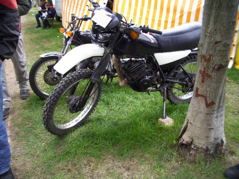 ELBEUF 2009 102_1626
