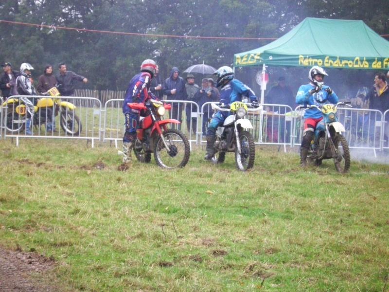 Course rétro de Beauval 2009 , Le Norman...... 102_1710