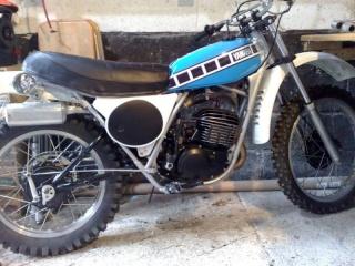 DTMX 250 et 400cc Membres 28062010
