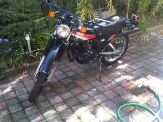 DTMX 125cc Membres / Mod. 1980 _users10