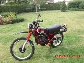DTMX 125cc Membres / Mod. 1986 Cimg0310