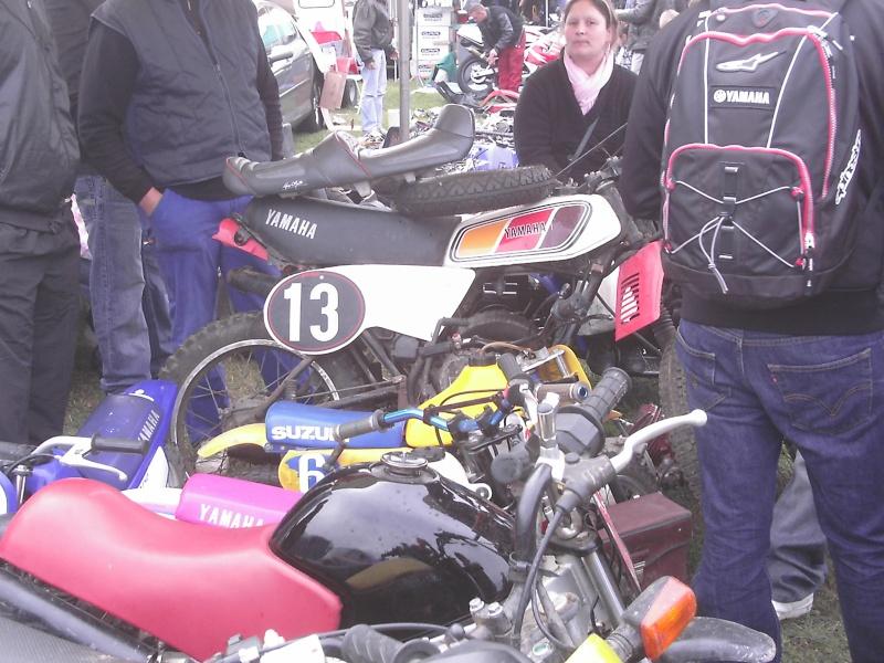 ELBEUF 2009 Dcfc0049
