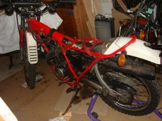 DTMX 125cc Membres / Mod. 1986 Dsc00610