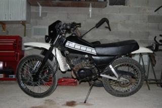DTMX 80cc Membres Dsc00911