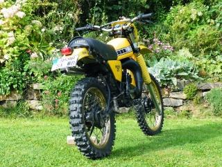 DTMX 125cc Membres / Modèles endurisés Dscf7710