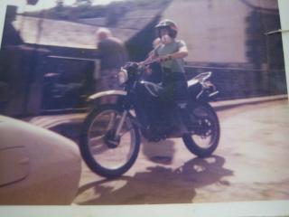 DTMX 125cc Membres / Mod. 1977 Dtmxdi10