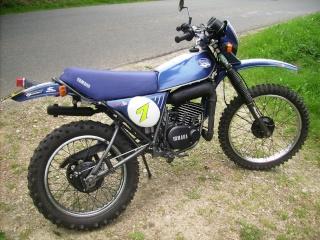 DTMX 125cc Membres / Modèles endurisés Imgp0010