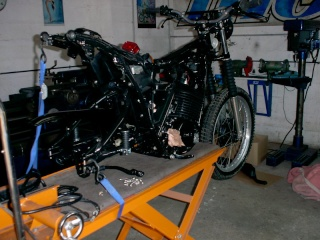 DTMX 250 et 400cc Membres Kif38510
