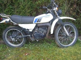 DTMX 125 cc Membres / Mod. 1979 Mimix_10