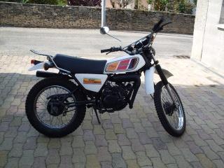 DTMX 125cc Membres / Mod. 1977 Sdc10011