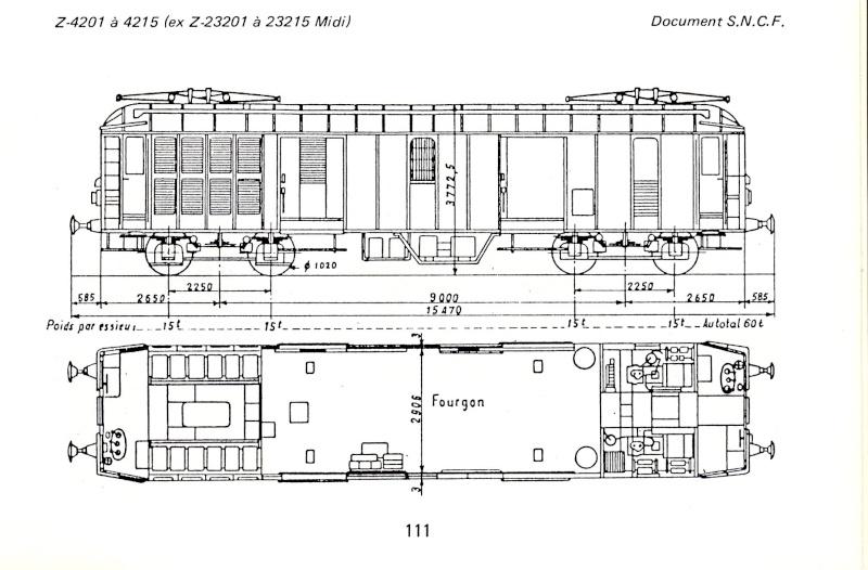 Un ancien engin MIDI Planz410