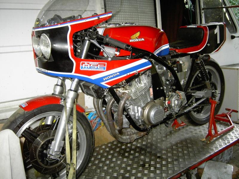 RSC 1000 Corki_12