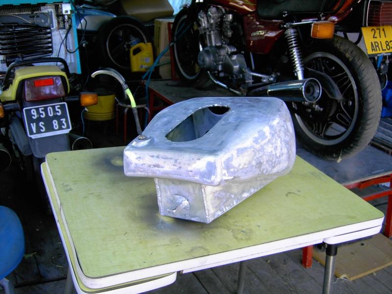 RSC 1000 Motors11