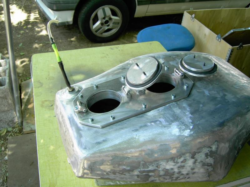 RSC 1000 Motors13