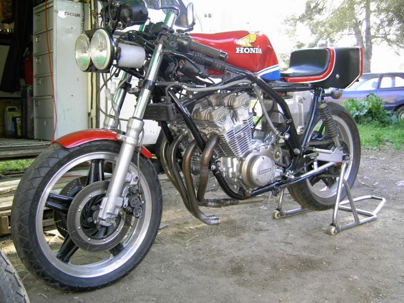 RSC 1000 Pict0110