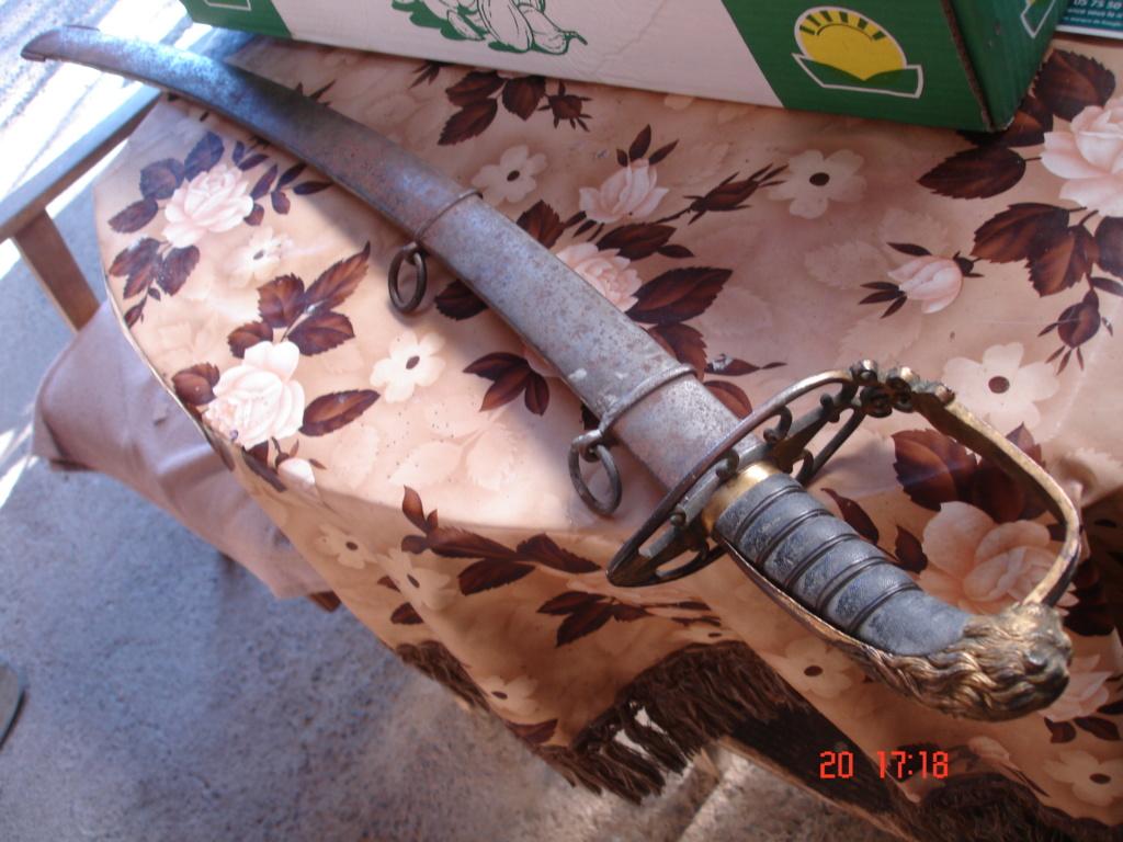 Identification d'un sabre Dsc03314