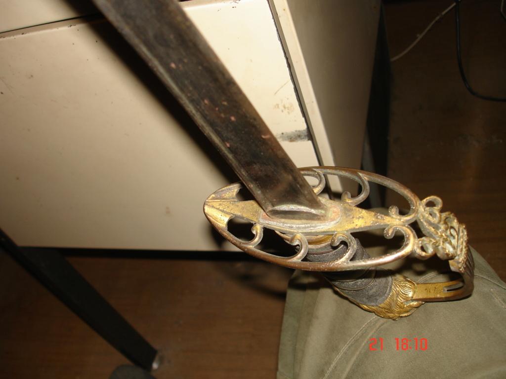 Identification d'un sabre Dsc03315