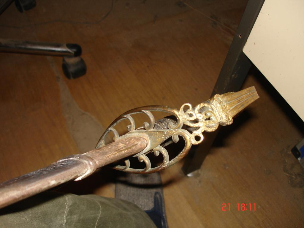 Identification d'un sabre Dsc03316