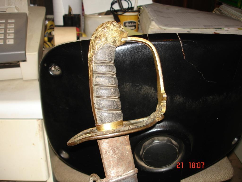 Identification d'un sabre Dsc03319