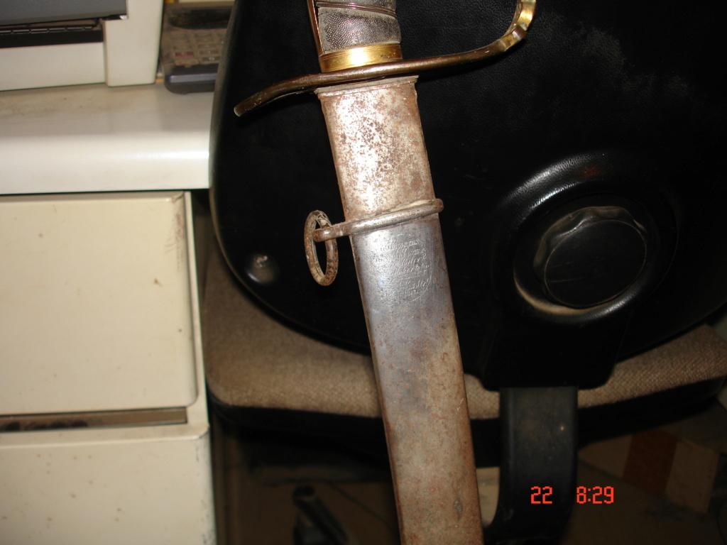 Identification d'un sabre Dsc03320