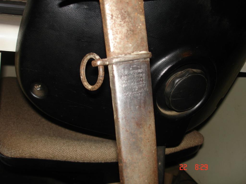 Identification d'un sabre Dsc03321