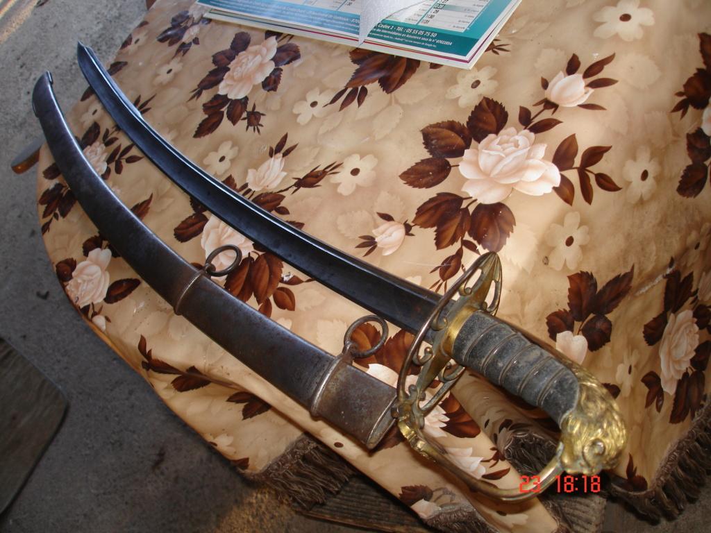 Identification d'un sabre Dsc03324