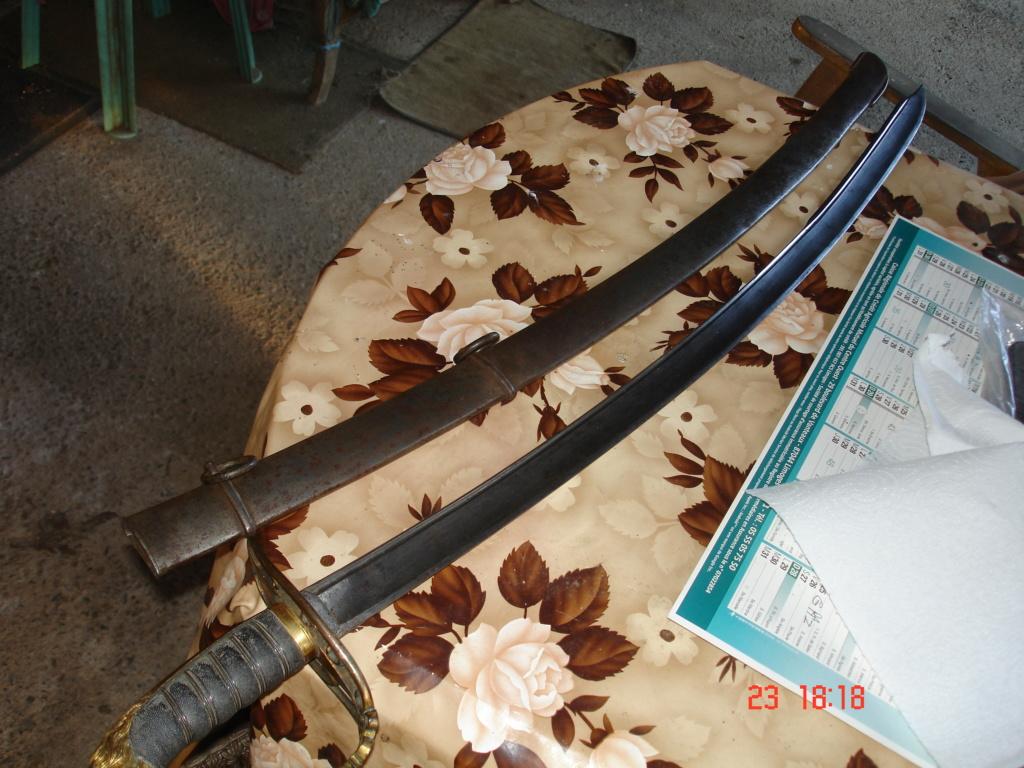 Identification d'un sabre Dsc03325