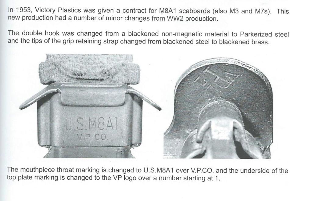 Authentification  et Estimation poignards US ww2 ? - Page 2 Scan0011