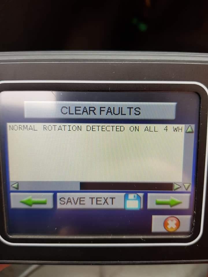 Panne  et défaut  avant contrôle technique  Fb_img13