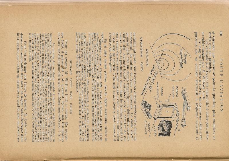 1920 -1924  --- Radio ???? Numari11