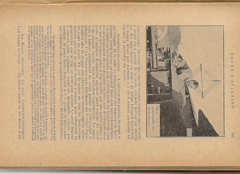 1920 -1924  --- Radio ???? Numari12