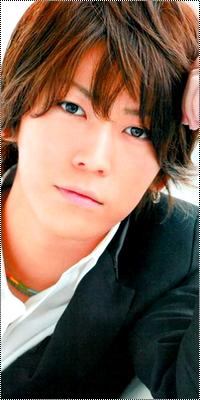 Kanzaki Hiroto