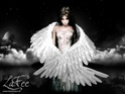 Lucie's Creations - Pagina 4 Ange10