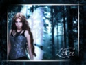 Lucie's Creations - Pagina 3 Faarie10