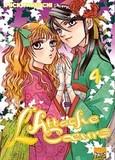 Nouveautés Manga de la semaine du 24/08/09 au 29/08/09 Attach10
